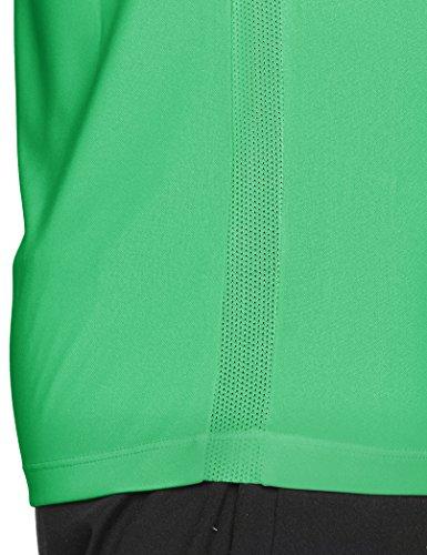 Park Verde T black Verde Uomo Vi Nike hyper shirt dA7T1dq