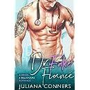 Dr. Fake Fiance: A Virgin & Billionaire Romance