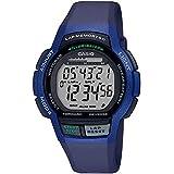 [カシオ]CASIO 腕時計 スポーツギア WS-1000H-2AJF メンズ