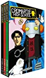 Cromartie High School - Complete Collection