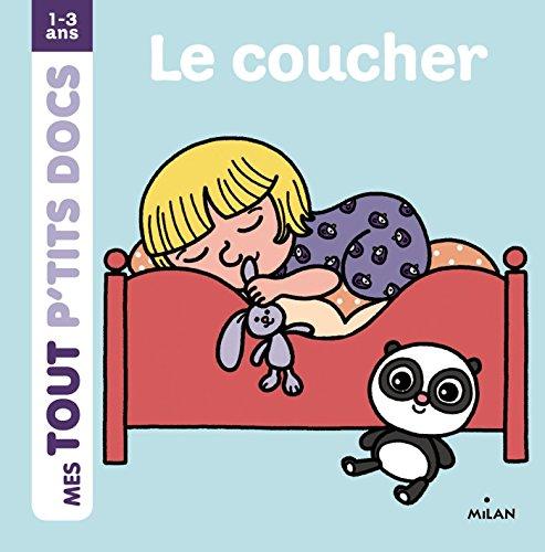 LE COUCHER