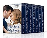 #10: Be Still, My Heart