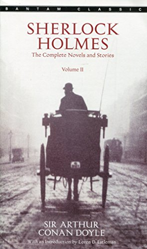 sherlock-holmes-the-complete-novels-and-stories-volume-ii-bantam-classic