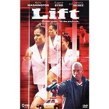 Lift (2003)
