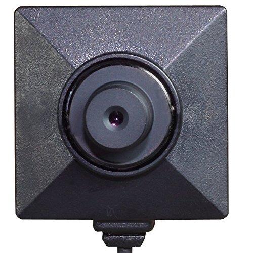 The 8 best surveillance undercover equipment