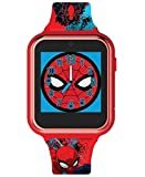Marvel Spider-Man Touchscreen Interactive Smart