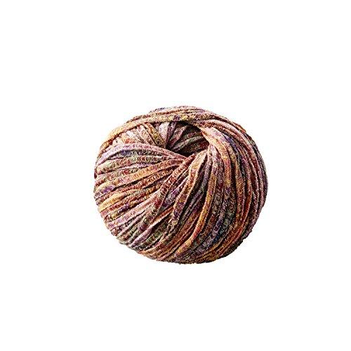 (Sugar Bush Yarn Glaze Bulky Weight, Autumn Leaves)