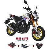 Baoblaze Motorcycle Kickstart Kickstarter Arm Lever for KTM 50 50SX Dirt Pit Pro Trail Bike
