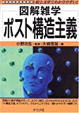 ポスト構造主義 (図解雑学)