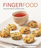 Fingerfood: Bite-Size Food for Cocktail Parties (Compacts)