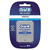 Oral B Pro Expert Premium Floss (40M) - Pack Of 6