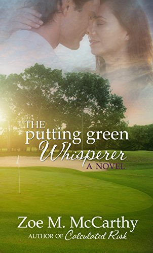 (The Putting Green Whisperer)