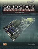 img - for Solid State Devices and Systems book / textbook / text book