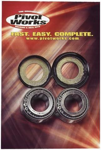 Pivot Works PWRWC-S04-500 PW-Wheel Collar Kit