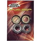 Pivot Works PWSSK-K03-020 Steering Stem Bearing Kit