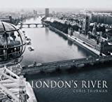 London's River, Chris Thurman, 0752425951