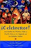 Celebremos, Valerie Menard, 0609811177