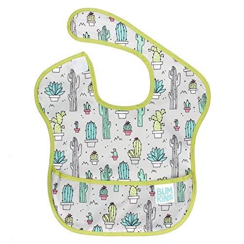 bumkins-waterproof-superbib-cacti-6-24-months