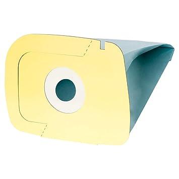 30 Bolsas de aspiradora bolsas para Lux Royal: Amazon.es: Hogar
