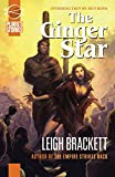 img - for The Ginger Star (The Book of Skaith) (v. 1) book / textbook / text book