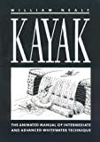 Kayak, William Nealy, 0897320506