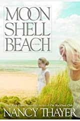 Moon Shell Beach: A Novel Kindle Edition