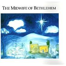 Midwife of Bethlehem