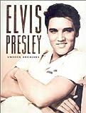 Elvis Presley (Unseen Archives)