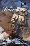 The Buccaneers, Iain Lawrence, 0385900082
