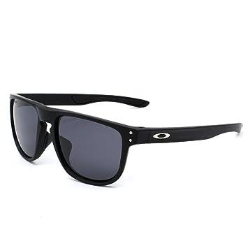 RAQ Gafas de Sol polarizadas Gafas de Sol Traje Clásico ...