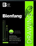 Bienfang 501 Giant Drawing Paper Pad | 11 in. x 14 in. 1 pcs sku# 1873643MA