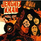 Well Cut By Jenghiz Khan (0001-01-01)