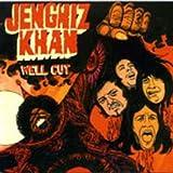 Well Cut by Jenghiz Khan