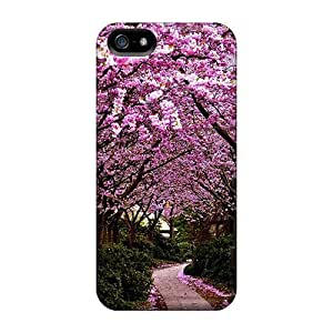 Durable Protector With Spring Alley Hot Design Case For Htc One M9 Cover
