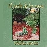 El jardín de las ranas, Vidalina Huertas, 1434354997