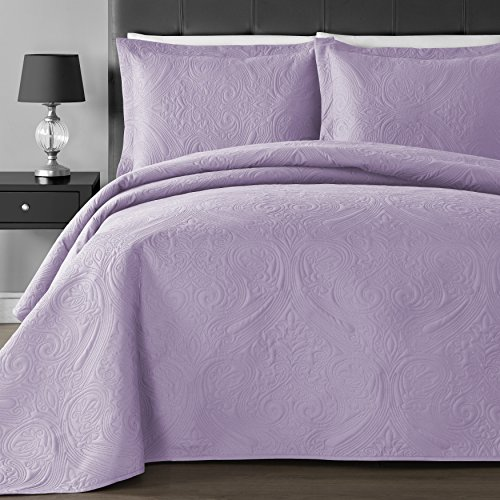 purple black bedding full - 7