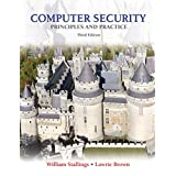 Computer Security: Principles and Practice (3rd Edition)