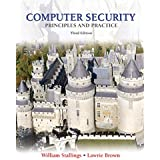 Computer Security: Principles and Practice (2-Downloads)