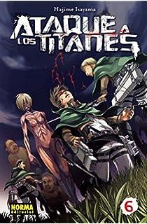 Ataque A Los Titanes Temporada 1 Blu-Ray Edición Coleccionistas Blu-ray: Amazon.es: Animación, Tetsuro Araki, Animación: Cine y Series TV