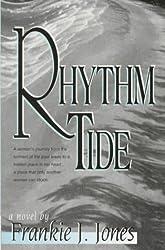 Rhythm Tide
