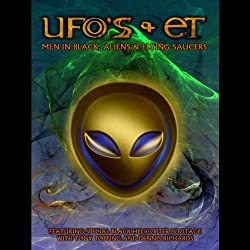 UFOs and ETs
