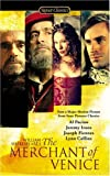Merchant of Venice, William Shakespeare, 0451529863