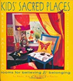 Kids' Sacred Places, Kelee Katillac, 0977039005