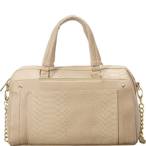 olivia-joy-bailey-satchel-stone