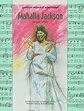 Mahalia Jackson, Charles K. Wolfe, 0791004406