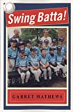 img - for Swing, Batta! book / textbook / text book