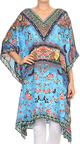 moroccan fashion dresses - 3