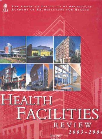 Download Health Facilities PDF
