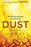 """Dust (Silo Saga) (Volume 3)"" av Hugh Howey"