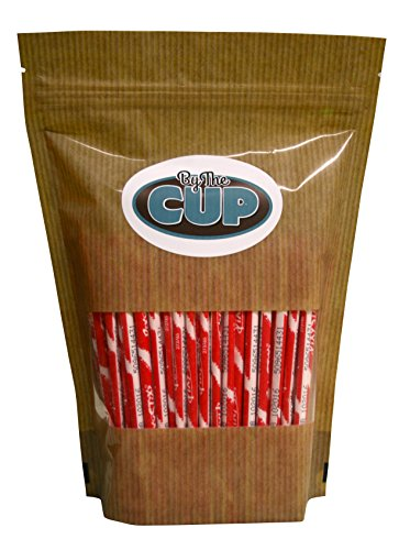 wonka-pixy-stix-candy-powder-straws-red-1-lb-bag